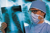 Gesundheitsreform Deutschland