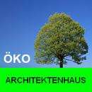 OEKO-ARCHITEKTENHAUS Logo